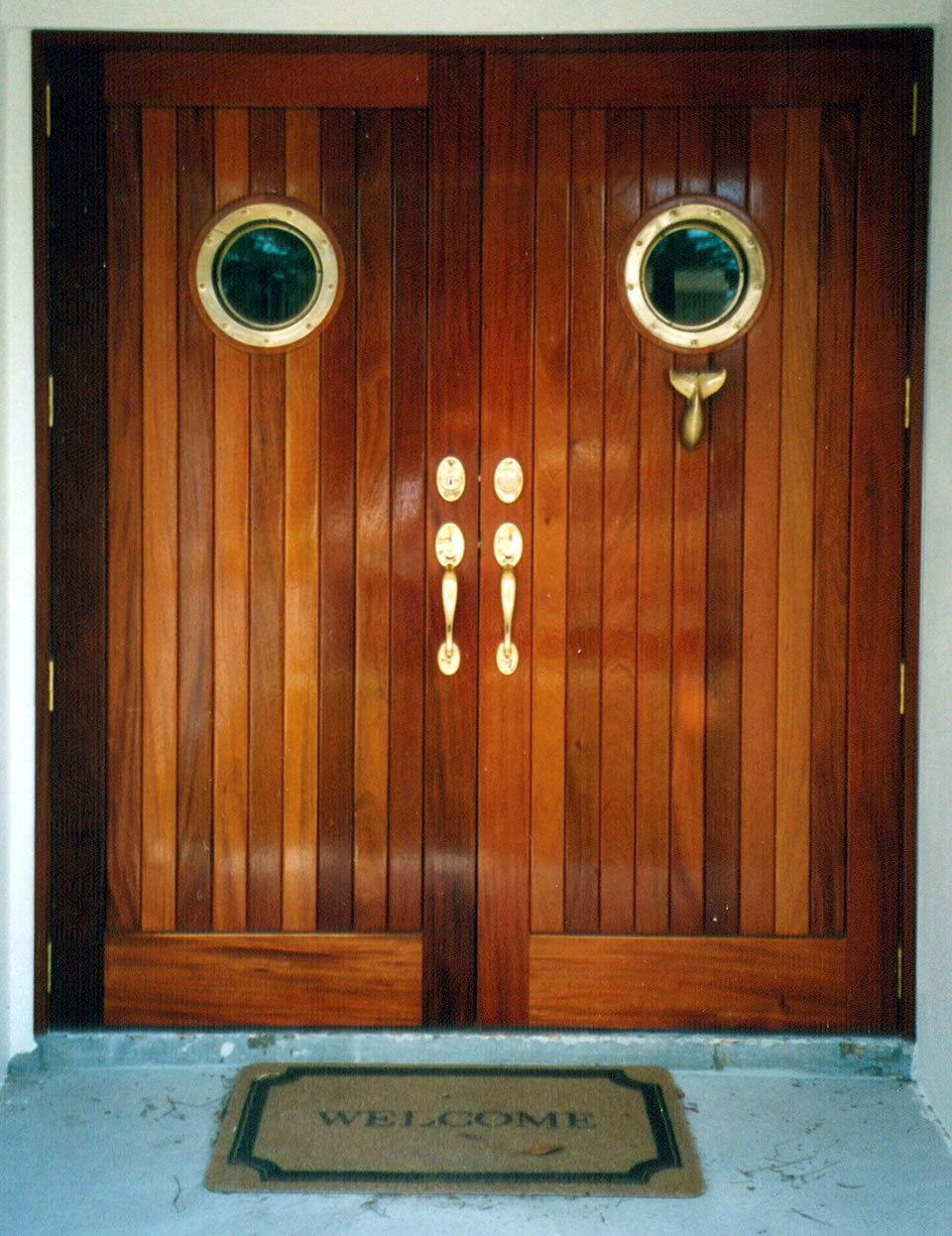 Wooden Front Door Designs 960 x 1246 · 240 kB · jpeg